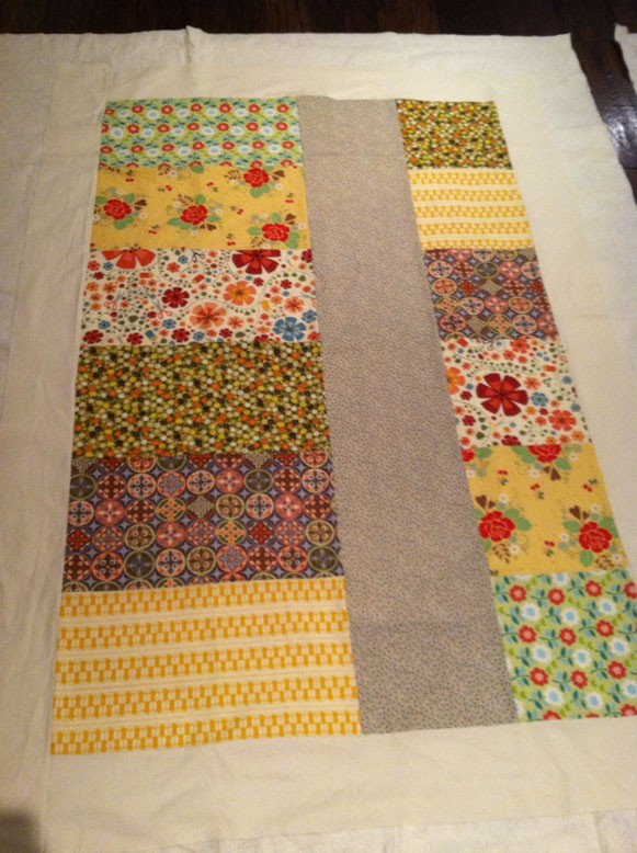 firstquilt_laidout