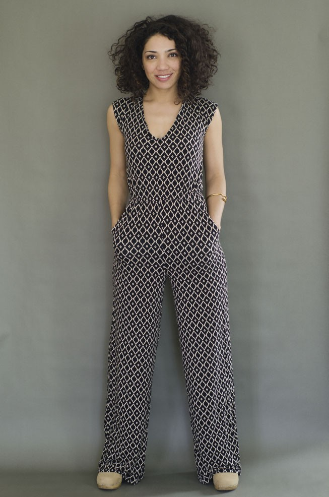 Sallie_Jumpsuit_blog05