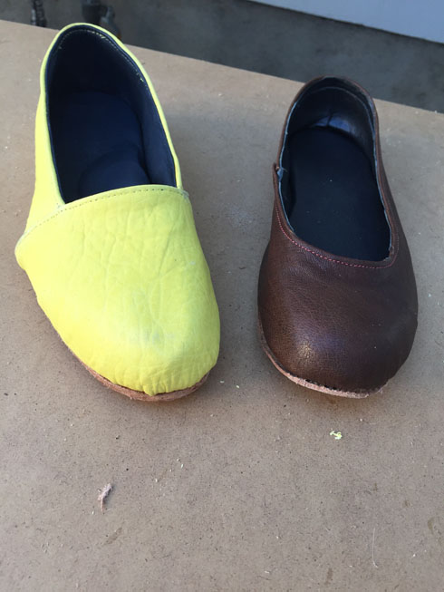 yellowshoes_blog35