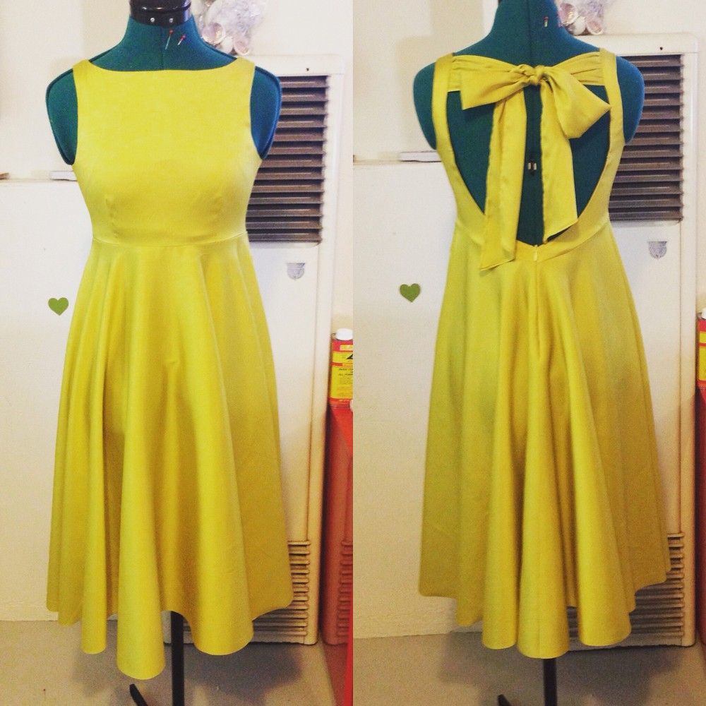 yellow_front_adn_back